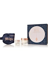 Charlotte Tilbury Magic Dreams One Size Colorless