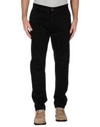 Liu Jo Jeans Trousers Casual Trousers Men
