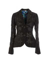 Nolita Suits And Jackets Blazers Women