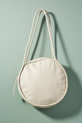 Monserat De Lucca Cielo Large Tote Bag Ivory