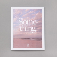 Rig Out Issue 6 Some Thing Oi Polloi
