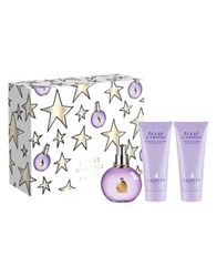 Lanvin Eclat D'arpege Gift Set 140.00 Value No Color