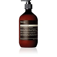 Aesop Women's Classic Conditioner No Color