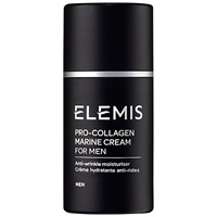 Elemis Pro Collagen Marine Cream 30Ml