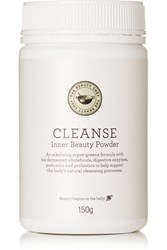 The Beauty Chef Cleanse Inner Powder Colorless