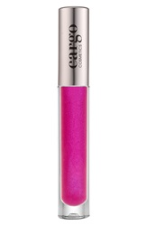 Cargo 'Essential' Lip Gloss Vienna