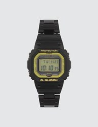 G Shock Gwb5600bc With Resin Link Composite Band