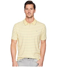 Dockers Solid Signature Polo Mauldin Sunlight Clothing Beige