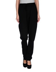 L.G.B. Trousers Casual Trousers Women Black