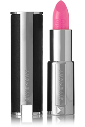 Givenchy Le Rouge Intense Color Lipstick 210 Rose Dahlia