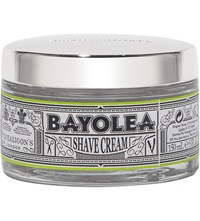 Penhaligon Bayolea Conditioning Shave Cream 150Ml