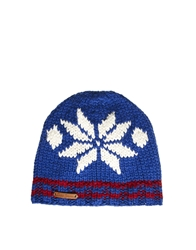 Pepe Jeans Beanie Hat Navy
