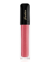 Guerlain Maxi Shine Gloss D'enfer