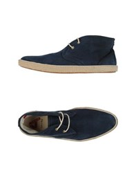 Cycle Footwear Espadrilles Men
