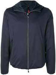 Rrd Lightweight Jacket Blue