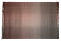Nani Marquina Shade Palette 4 Rug Small 5 Ft 7 In X 7 Ft 10 In