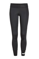 Adidas By Stella Mccartney The Seven Eighth Tights