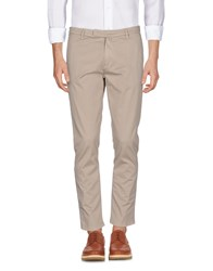 Individual Trousers Casual Trousers