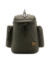 Filson Field Pack Army