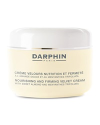 Darphin Nourishing And Firming Velvet Cream 200 Ml