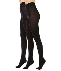 ea0dc29bb Women Hue Hosiery | Stockings & Pantyhose | Sale now on | Nuji
