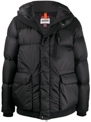 Parajumpers Endurance Down Jacket 60