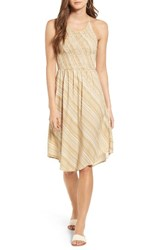 O'neill Women's Zora Sundress