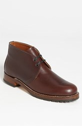 Red Wing Shoes Men's Red Wing 'Beckman' Chukka Boot Antique Cigar Featherstone