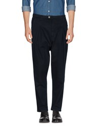 Squad Squad2 Trousers Casual Trousers Black