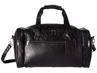 Scully Taylor Carry On Bag Black Carry On Luggage