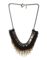Venna Jewellery Necklaces Women
