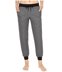 Onzie Sweatpants Heather Gray Women's Casual Pants