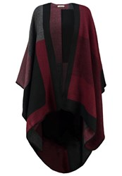 Codello Cape Red