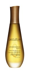 Decleor Aroma Svelt Body Refining Oil Serum 100Ml
