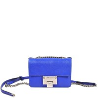Jimmy Choo Rebel Soft Mini Bag