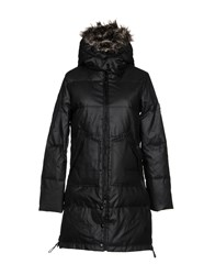 Walter Baker Coats And Jackets Down Jackets