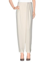 Tom Ford Trousers Casual Trousers Women