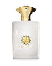 Amouage Honor Man Eau De Parfum No Color