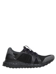 Adidas By Stella Mccartney Ultra Boost Nylon And Mesh Sneakers