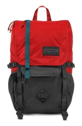Jansport Men's Hatchet Backpack