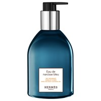 Hermes Narcisse Bleu Hand And Body Cleansing Gel 300Ml