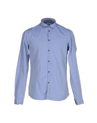 Officina 36 Shirts Shirts Men