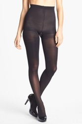 Star Power By Spanx R 'Center Stage' Shaping Tights