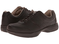 Spira Taos Brown Women's Shoes