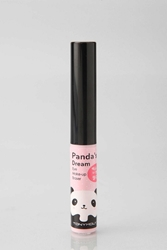 Tonymoly Panda's Dream Eye Makeup Eraser Assorted