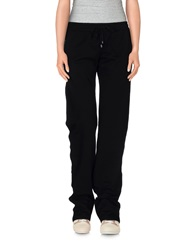 Pirelli Pzero Casual Pants Black