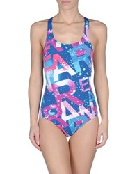Arena Swimwear Performance Wear Women