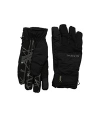 Dakine Impreza Glove Black Snowboard Gloves