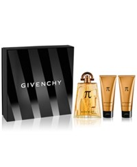 Givenchy 3 Pc. Eau De Toilette Gift Set No Color