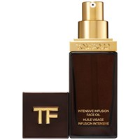 Tom Ford Intensive Infusion Face Oil 30Ml